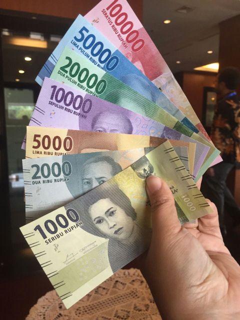 uang-baru-dan-uang-baru-2017