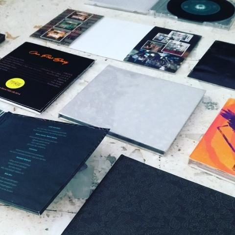 artdisk-jasa-burning-dan-penggandaan-cd-dvd-di-kota-surabaya-2
