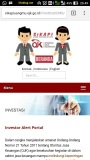Daftar 80 perusahaan investasi bodong tahun 2017 versiOJK