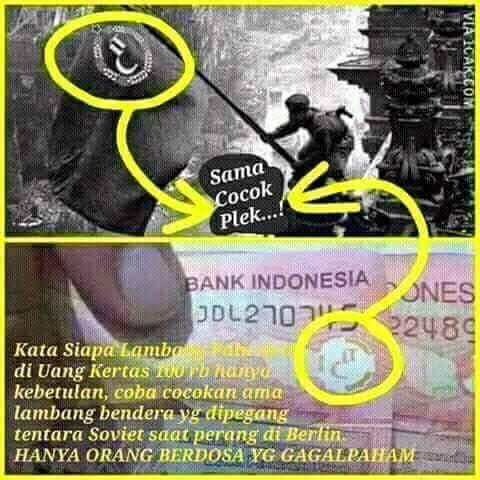 foto-hoax-lambang-komunis-di-perang-berlin-1945-dan-logo-bank-indonesia