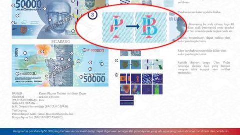 gambar-diduga-palu-arit-di-uang-rupiah-pecahan-lima-puluh-ribu