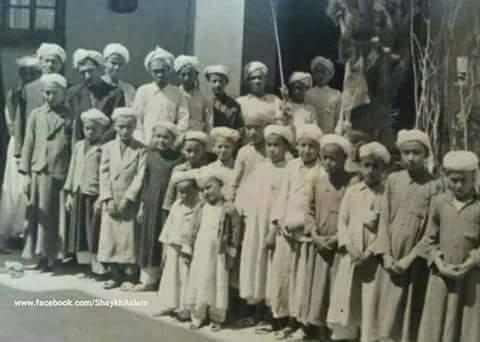 habib-habaib-anak-cucu-rasulullah-muhammad-saw-di-indonesia