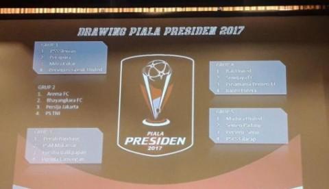jadwal-lengkap-piala-presiden-2017