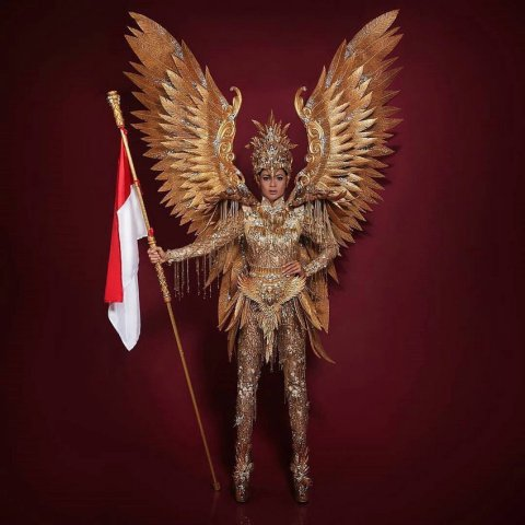 kostum-miss-universe-2017-dari-delegasi-indonesia