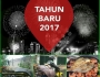 Kumpulan harapan, motivasi, inspirasi dan resolusi tahun baru2017
