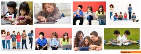 mengelola-kecanduan-gadget-pada-anak