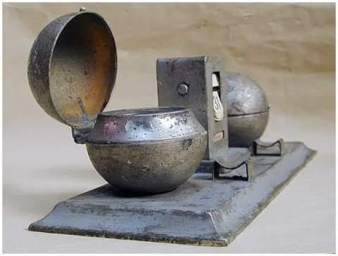 minyak-apel-jin-disebut-gothakan-oleh-santri-salaf02