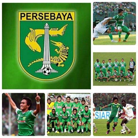 persebaya-legenda-sepakbola-indonesia