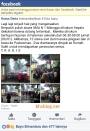 Terlambat masuk sekolah, belasan siswa SMAN 1 Mlonggo Jepara dihukum berlarian sambil kehujanan di sekolah hinggapingsan
