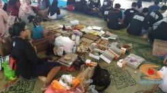 ultah-ke-7-komunitas-gresik-sumpek-on-facebook-di-wahana-ekspresi-poesponegoro-15-januari-2017-5