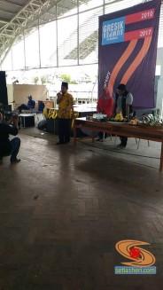 ultah-ke-7-komunitas-gresik-sumpek-on-facebook-di-wahana-ekspresi-poesponegoro-15-januari-2017-7