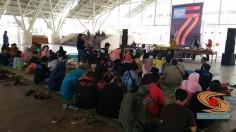 ultah-ke-7-komunitas-gresik-sumpek-on-facebook-di-wahana-ekspresi-poesponegoro-15-januari-2017-9