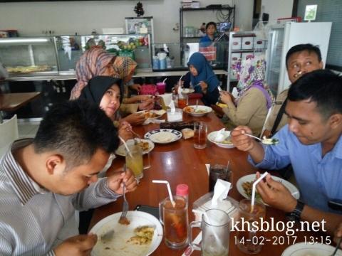 depot-rosa-dukuh-kupang-timur-surabaya01