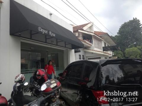 depot-rosa-dukuh-kupang-timur-surabaya02