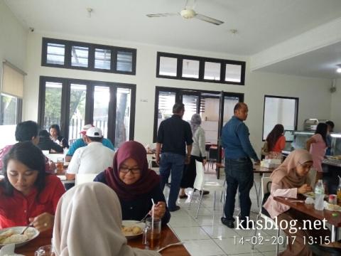depot-rosa-dukuh-kupang-timur-surabaya04