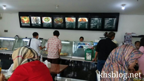 depot-rosa-dukuh-kupang-timur-surabaya05