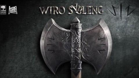film-wiro-sableng-212-tahun-201701