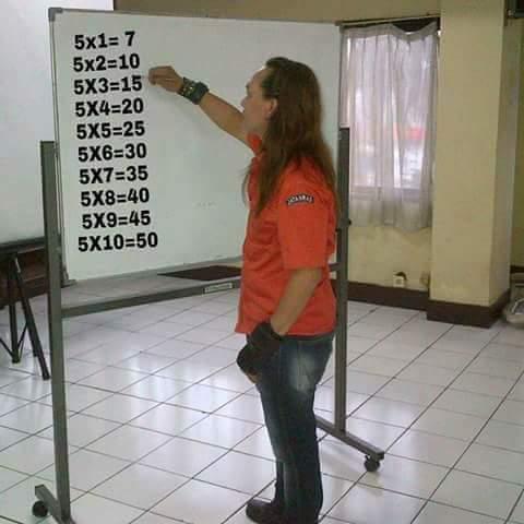 guru-matematika-goblok