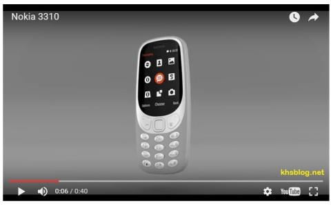 harga-nokia-3310-tahun-2017