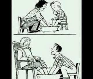 kasih-ibu-terhadap-anak-lelaki