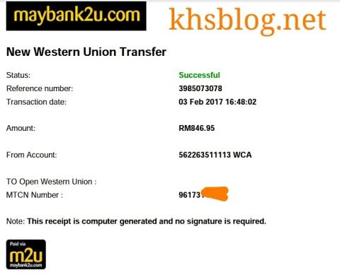 kiriman-uang-via-western-union-dari-malaysia