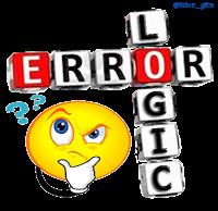 logic_error