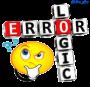 Jenis-jenis kesalahan logika alias logical fallacy …monggodisimak