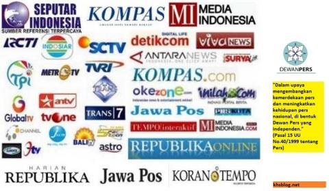 media-media-di-indonesia-di-verifikasi-dewan-pers-tahun-2017