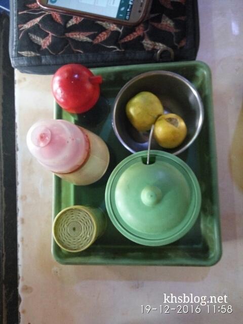ngincipi-soto-daging-tapak-siring-surabaya-201701