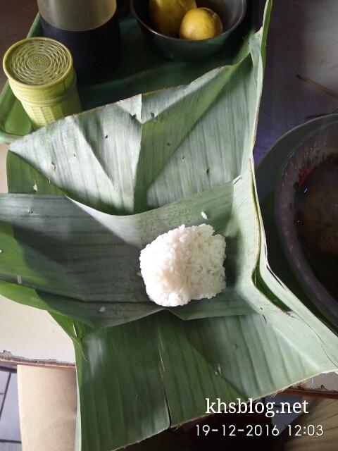 ngincipi-soto-daging-tapak-siring-surabaya-201702