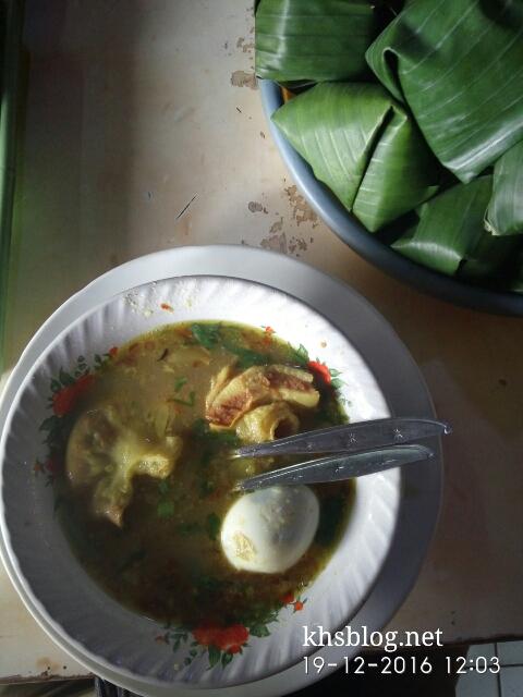 ngincipi-soto-daging-tapak-siring-surabaya-201703