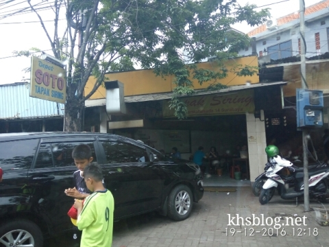 ngincipi-soto-daging-tapak-siring-surabaya-201705