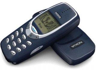 nokia-3310-jadul
