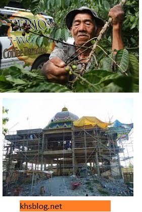 petani-kopi-dan-pembangunan-masjid