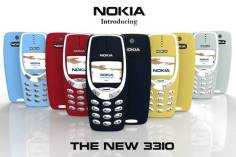 spesifikasi-nokia-3310-fitur-modern-dan-baterai-tahan-lama-zi7