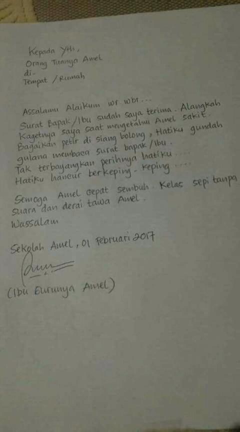 tulisan-surat-ijin-sekolah-ayah-amel-yang-mempesona01