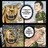komik macan cisewu tahun 2017 (1)