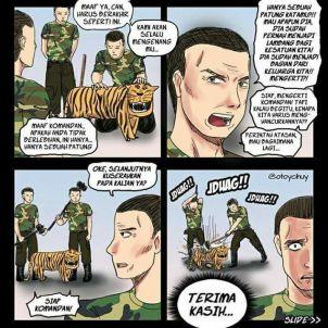 komik macan cisewu tahun 2017 (2)