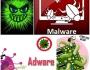 Apa itu malware, virus, adware, pishing dan lain sebagainya…