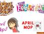 1 April, waspada info dan berita AprilMop
