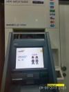 Daftar ATM Setor Tunai Bank Mandiri di Gresik tahun 2017 | khsblog :-D