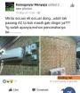 Cara pasang AC ini anti mainstream…monggo dilihat….hehehe