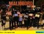 Waspada percobaan penggelapan handphone di Malioboro Jogja oleh oknum tukangpoto