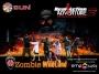 Ada Real Action Adventure ke-2 tahun 2017 bertema Zombie Wildland…monggo gabung sajabrosis