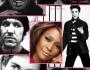 7 musisi dunia yang mengakhiri hidup dengan bunuhdiri