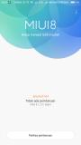 Daftar Ponsel Xiaomi yang mendukung MIUI9