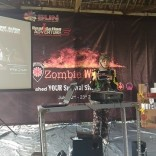 Sun Indonesia Real Action Adventure 2 tahun 2017 di Malang (1)