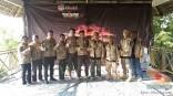 Sun Indonesia Real Action Adventure 2 tahun 2017 di Malang (10)