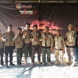 Sun Indonesia Real Action Adventure 2 tahun 2017 di Malang (10)