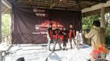Sun Indonesia Real Action Adventure 2 tahun 2017 di Malang (11)